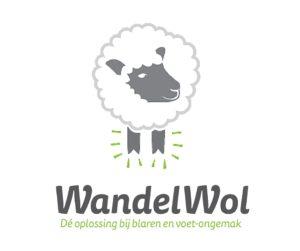 WandelWol