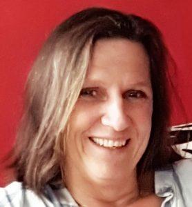 Anja Koot medisch pedicure en sportmasseur