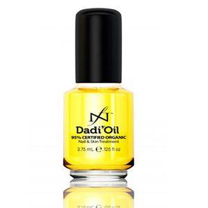 Dadi'oil verzorgende olie